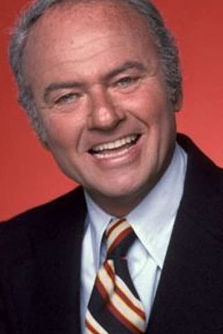 Harvey Korman 2