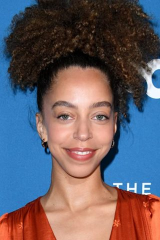 Hayley Law phone number