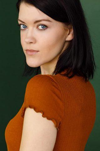Hayley Lovitt 11