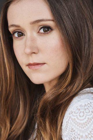 Hayley McFarland 4