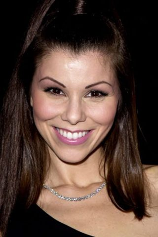 Heather Dubrow phone number