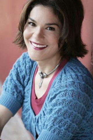 Heather Goldenhersh 3