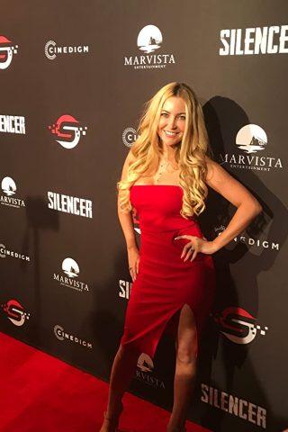 Heather Johansen 2