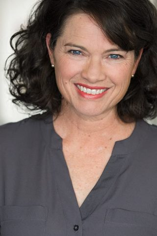 Heather Langenkamp 9