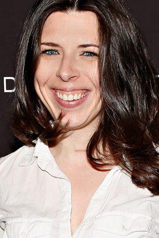 Heather Matarazzo 3