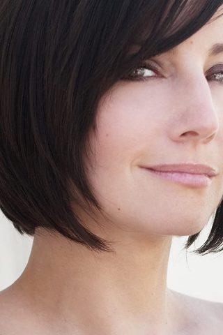 Heather McComb 11