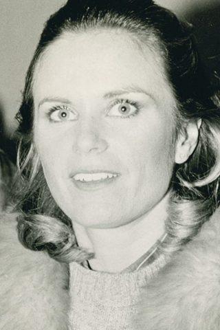 Heather Menzies-Urich 3