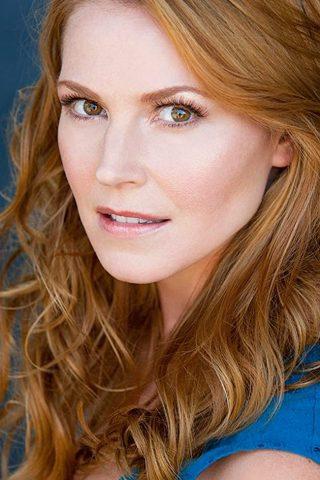 Heather Stephens 1