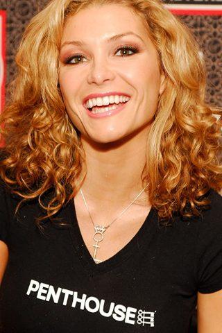 Heather Vandeven 3