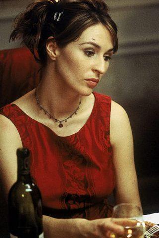 Helen Baxendale 3
