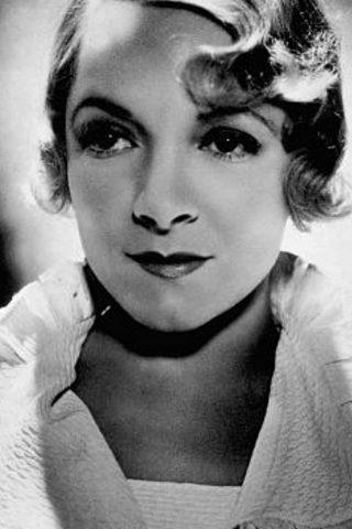 Helen Hayes 1