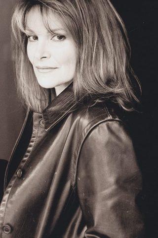 Helen Shaver 3