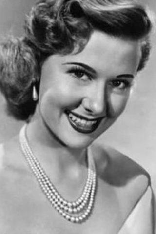 Helen Westcott 4
