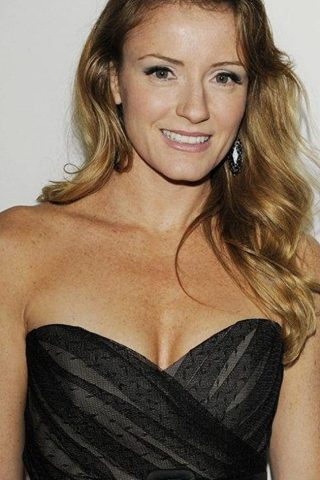 Helene Joy phone number