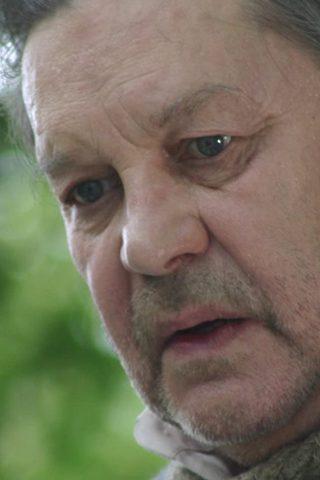 Helmut Berger 1
