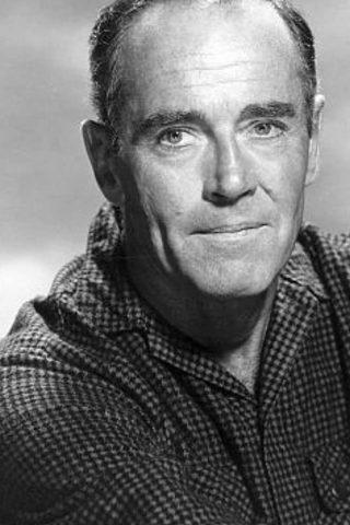 Henry Fonda 3