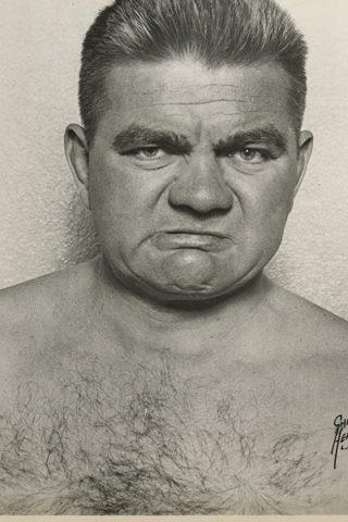 Henry Kulky 4