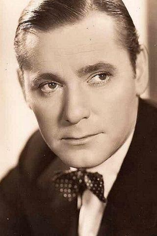 Herbert Marshall 3
