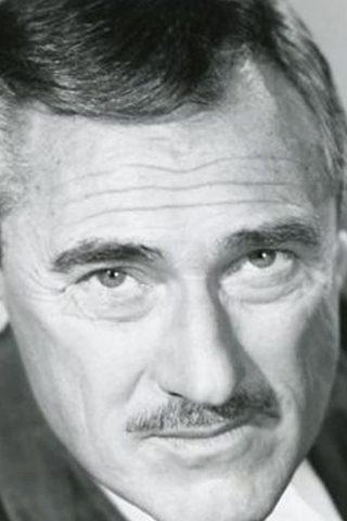 Herbert Rudley 4