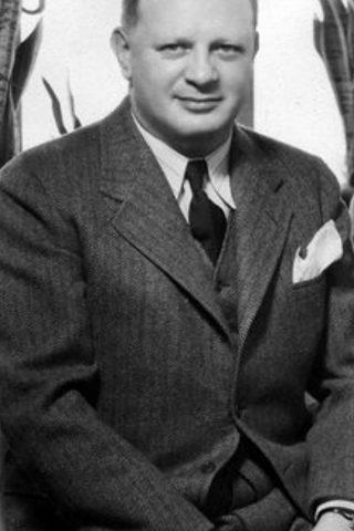 Herman J. Mankiewicz 3