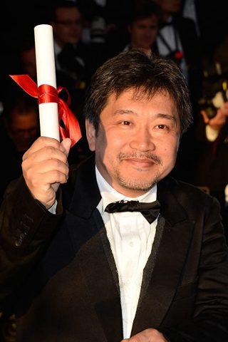 Hirokazu Koreeda 11