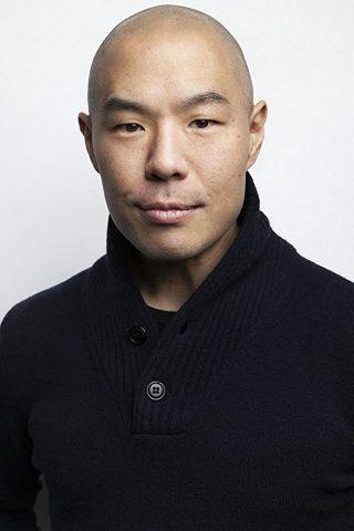 Hoon Lee 3