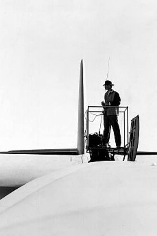 Howard Hughes 4