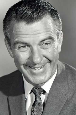 Hugh Beaumont 4