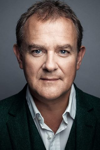 Hugh Bonneville phone number