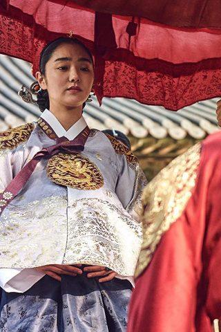 Hye-Jun Kim 4