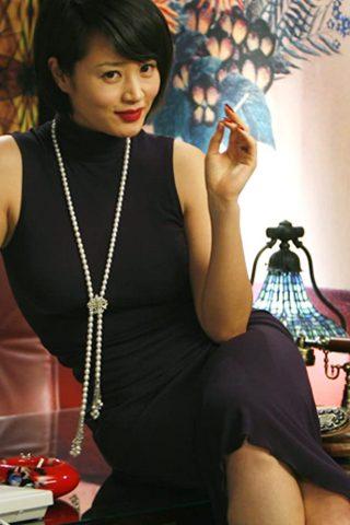 Hye-su Kim 1