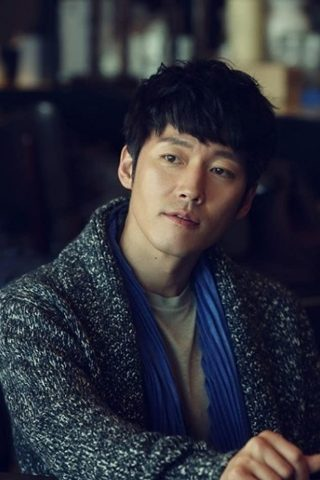 Hyuk Jang 3
