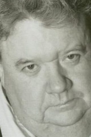 Ian McNeice phone number