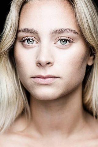 Ida Nielsen 3