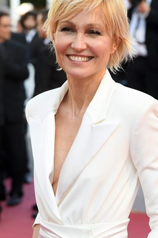 Ingeborga Dapkunaite phone number