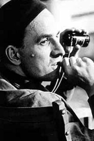 Ingmar Bergman 4