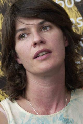 Irène Jacob 4
