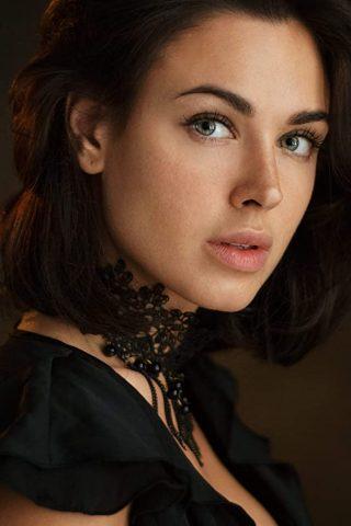 Irina Antonenko 1