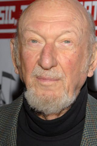 Irvin Kershner phone number