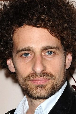 Isaac Kappy phone number