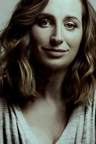 Isy Suttie phone number