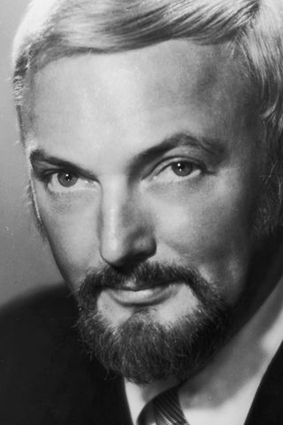 Jack Cassidy phone number