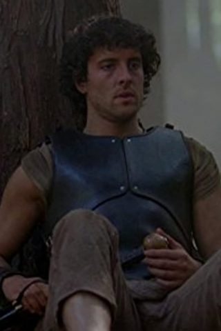 Jack Donnelly 2
