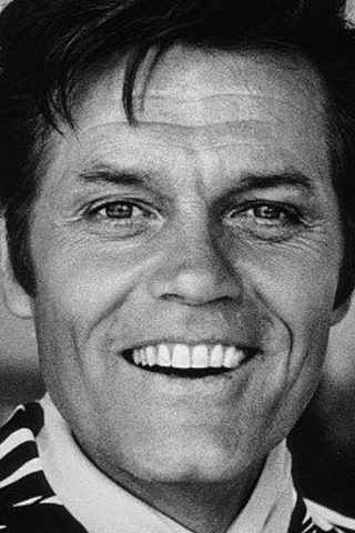 Jack Lord 3