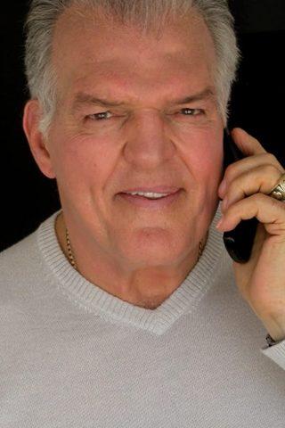 Jack Ou0027Halloran phone number