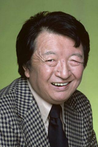 Jack Soo phone number