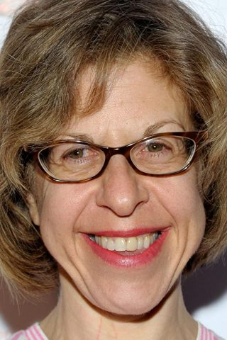 Jackie Hoffman 4