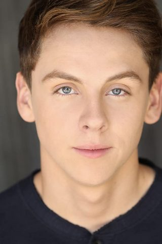 Jacob Bertrand 3