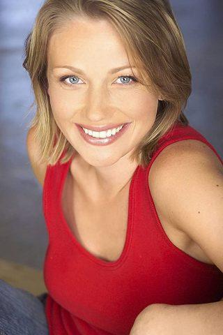Jacqueline Lovell 1