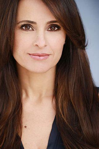 Jacqueline Obradors 1